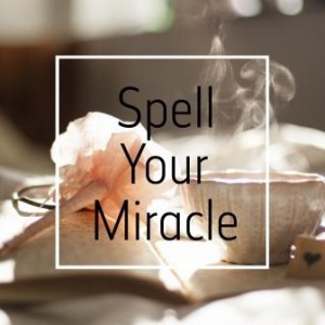 Spell-Your-Miracle-1-300x300